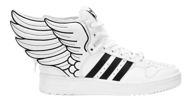 b0f3bfbaa77 Adidas Original x Jeremy Scott JS Wings 3.0 – Obsessive Sneakers